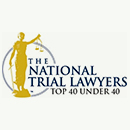 badge_national_trial_lawyers