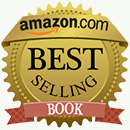 Amazon.com Best Selling Guest Author Bedge